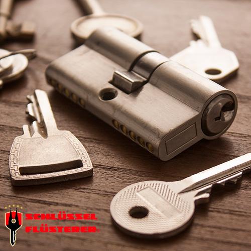 Schlüssel Nachmachen und Dublizieren lassen in Köln Dellbrück