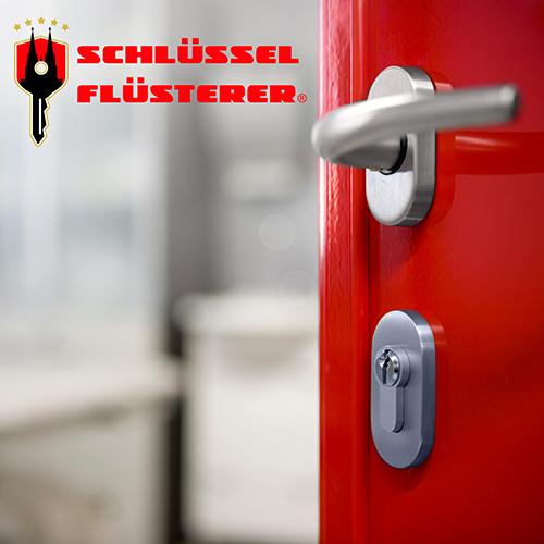 Türnotdienst und Aufsperrdienst in Köln - Schlüssel-Flüsterer®